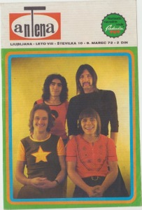 1972-1974 SRCE 02