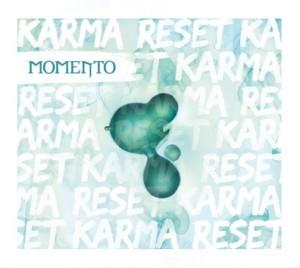 2014-Momento