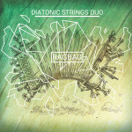 CD ovitek popravljen vektorski 4 backup diatonic strings duo
