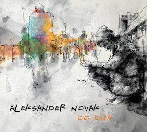 copertina_novak_album_00