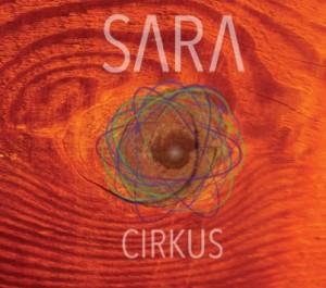 2017-SARA