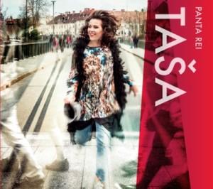 2017-Tasa