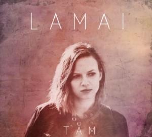 2017-lamai_Cover