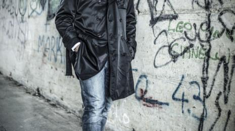 Aleksander Novak 026