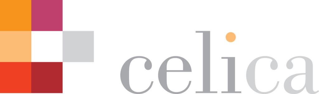 Celica_logo