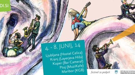 FestivalFB-mala