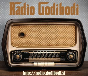 GodibodiRadio-flayer.indd