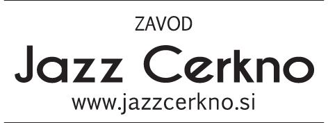 ZIG_JAZZ_CERKNO_WWW_40x15mm
