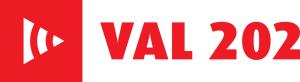 RAS_VAL202_logo_CMYK
