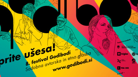 WEBGodibodigb2015_fb_flyer2