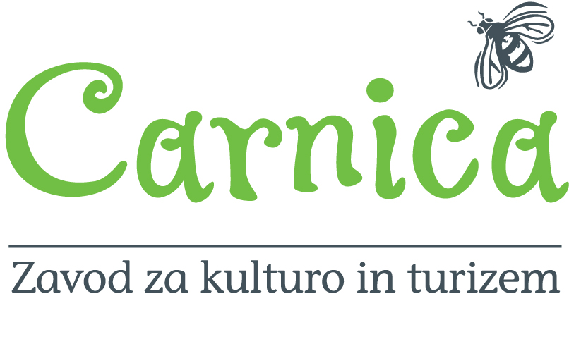 carnica_logo