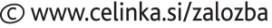 celinka_logo_zalozba_primeri1-300x30