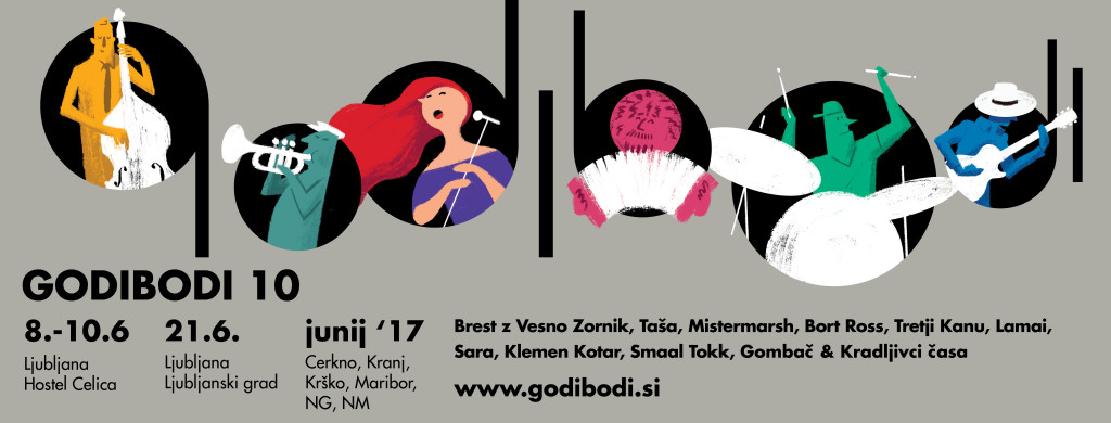 godibodi-banners2