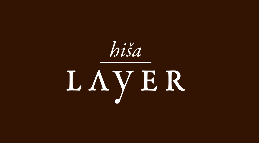 hisa_lajer_logo
