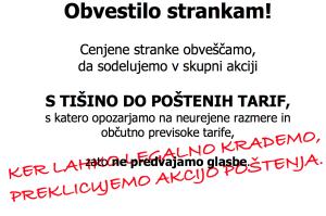 janez_krizaj2