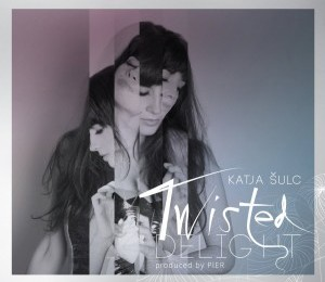 katja_sulc_twisted_delight