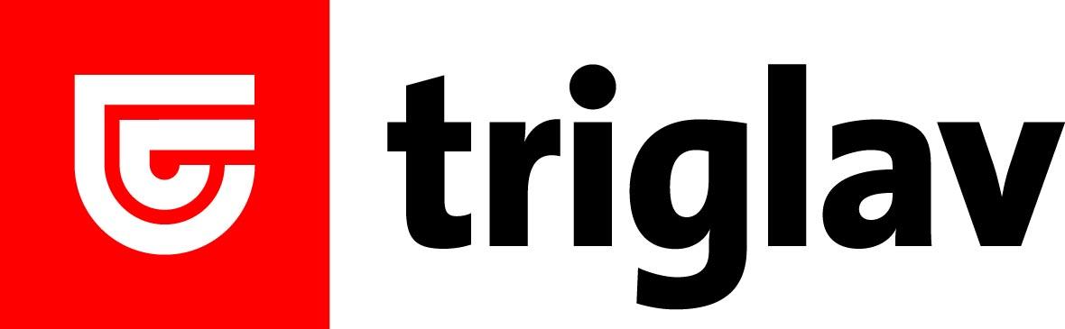 logo-triglav-brez