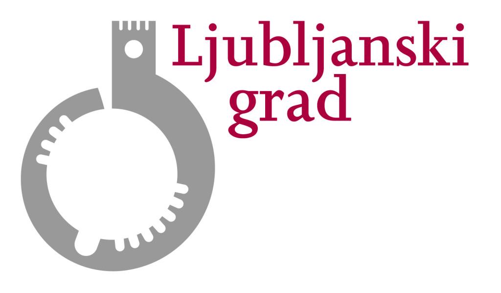 logotipGradIIvar_AA