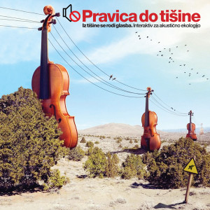 pravica-do-tisine-plakat-1mx1m