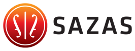 sazas_logo